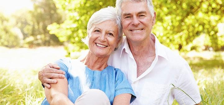 6 2 - Retirement Planning