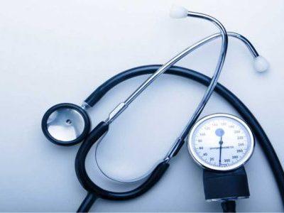 VAT on Healthcare in UAE