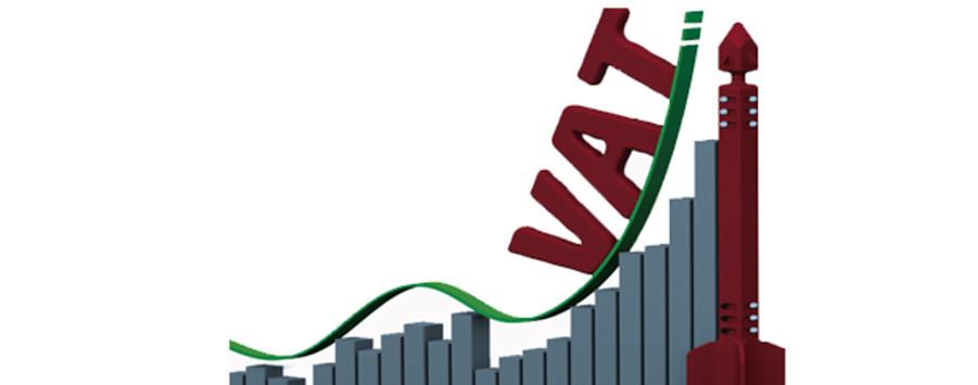 VAT Law in Bahrain