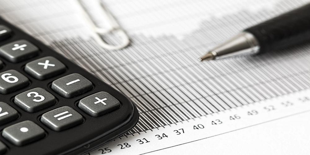 Reverse Charge Mechanism in KSA VAT