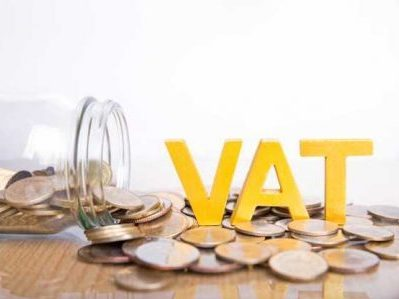 Impact of UAE VAT on Healthcare Services