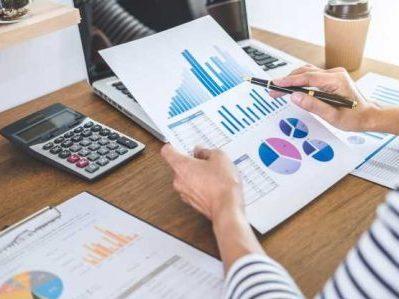 Impact of VAT on Sale of Business in UAE