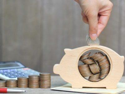 UAE VAT Return