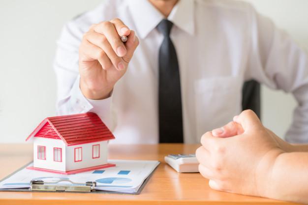 Tax Agent for VAT UAE
