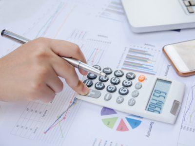 VAT on Options in UAE
