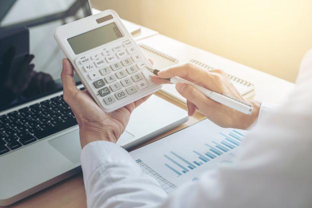 De-registering from VAT in UAE