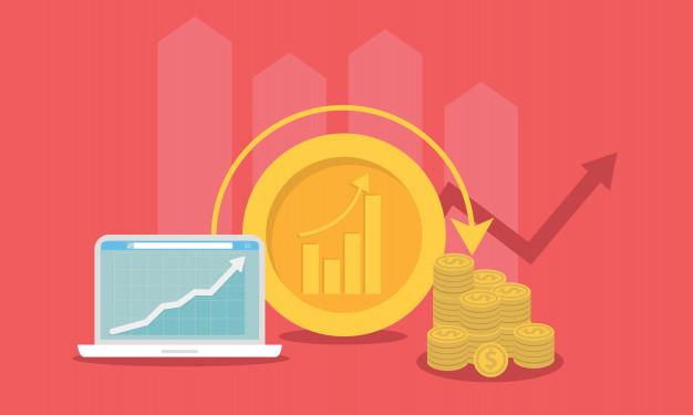 Special VAT Refund in UAE
