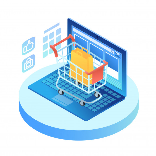 Impact of VAT on E-commerce Business in the UAE