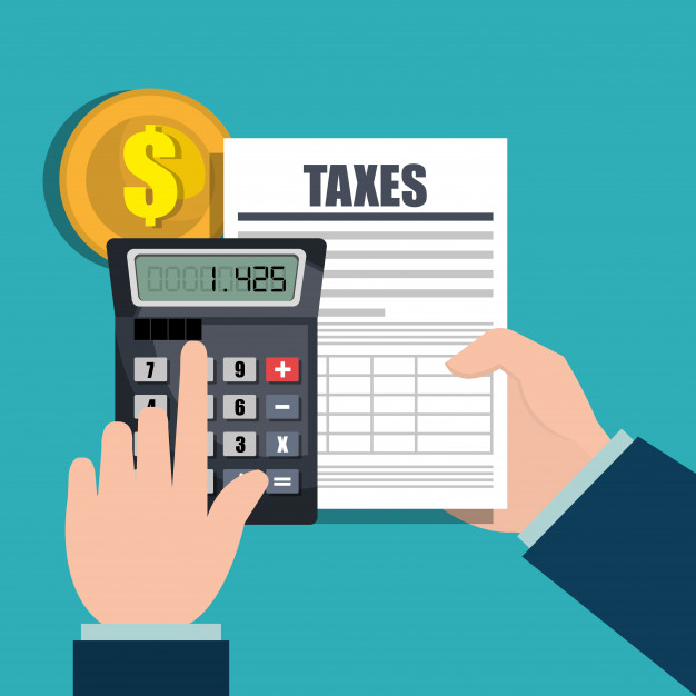 FTA Accredited VAT Accounting Software