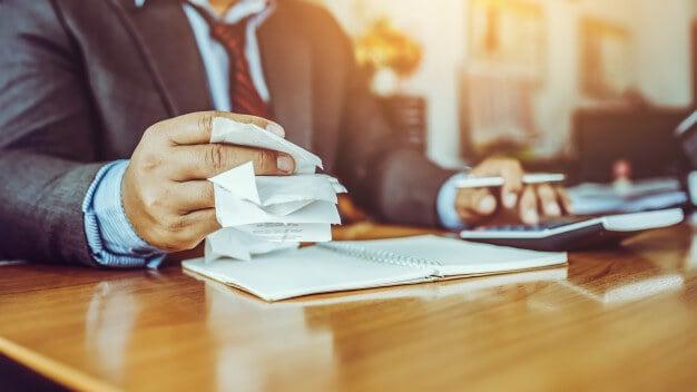 VAT Groups under UAE Law Aviaanaaccounting