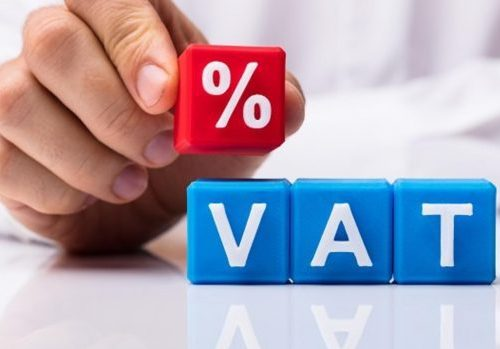 How price will be charged after VAT in Bahrain