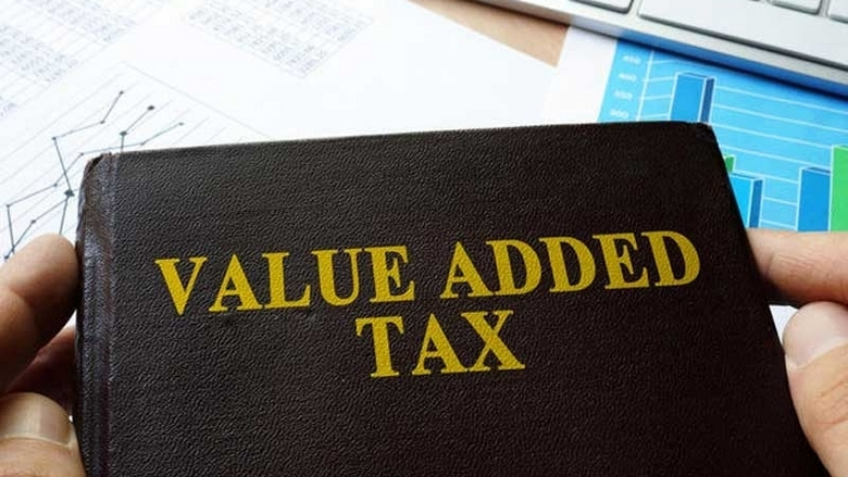 Classification under VAT in KSA accounting firm in UAE