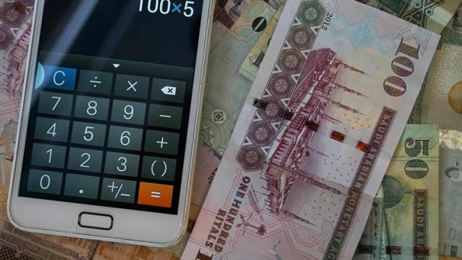 Place of Supply under VAT in KSA