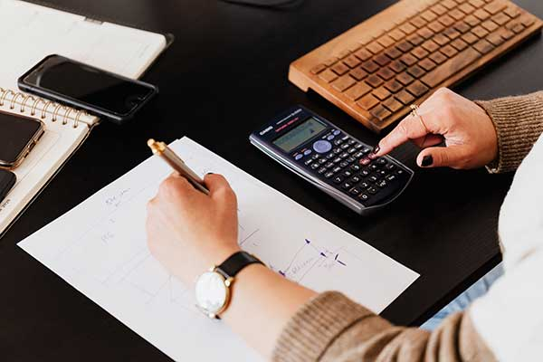 4-Things-Best-Bookkeeping-Firms-from-Dubai-keep-in-mind