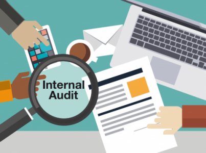 Tips to avoid mistakes in Internal Audit in UAE