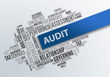 Audit in Dubai South