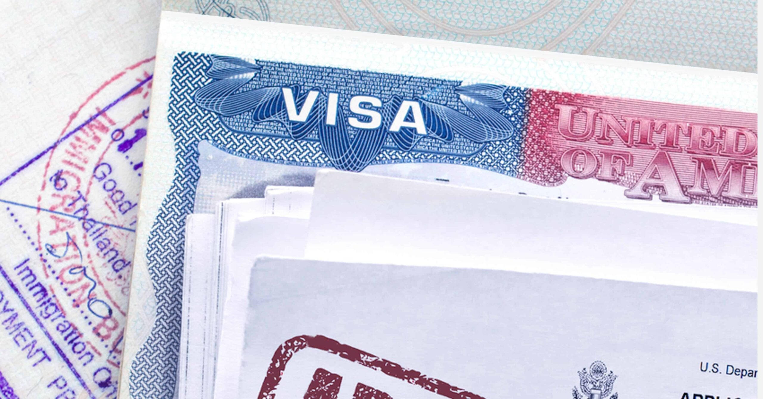 Blog-I-How-to-Obtain-a-Work-Visa-in-Colombia