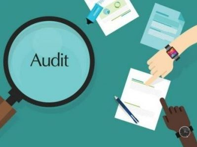 Benefits of Internal Audit in UAE