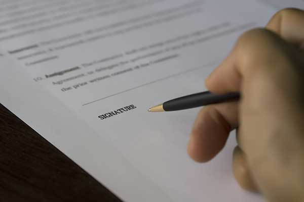 What-are-different-Types-of-Document-Attestation-in-Dubai-