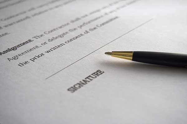 What-is-the-Dubai-attestation-process-checklist-