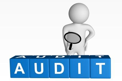 Auditing in SAIF Zone in UAE
