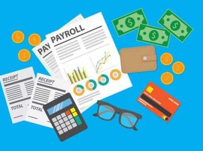 Payroll Management in UAE