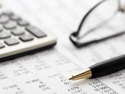 Ten Precautions in Hiring Payroll Management Services in UAE