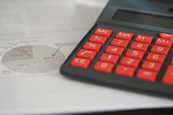 BENEFITS-OF-VAT-IN-OMAN-