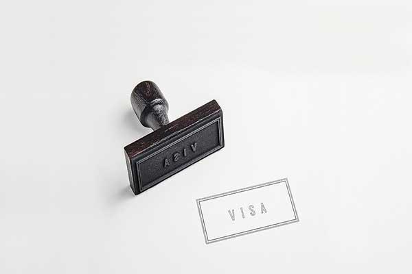 How-Can-a-Child-Get-Dubai-Residence-Visa-