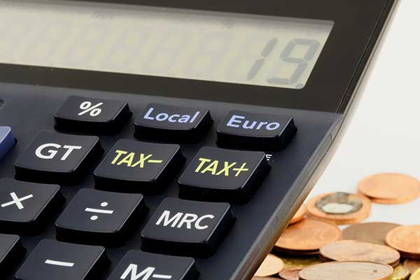How-does-Outsourcing-of-Accounting-work-in-KSA-