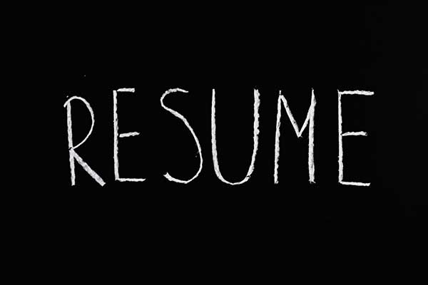 How-to-do-Resume-selection-in-Dubai-