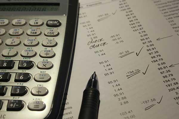 Cloud-Based Accounting Tools in Dubai Sharja