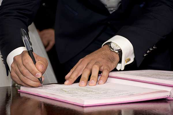 What-are-the-Common-Export-Documents-and-their-Attestation-Needs-in-Dubai-