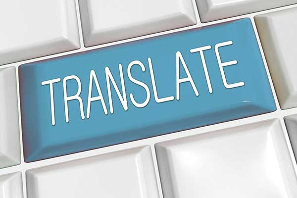 What-are-the-Translation-Companies-in-Dubai-and-Abu-Dhabi-