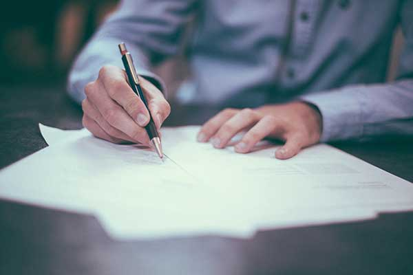 What-is-Everything-to-Know-About-Getting-Commercial-Document-Attestation-Faster-in-Dubai-