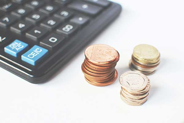 What-is-Payroll-Outsourcing-in-Dubai-