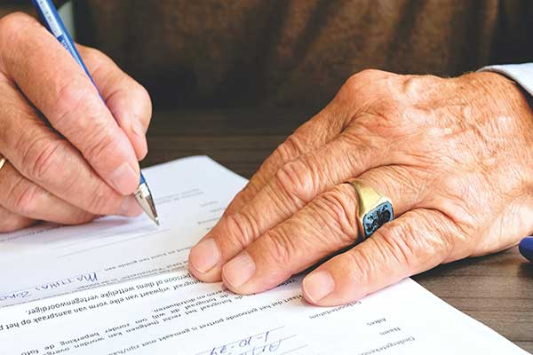 What-is-a-Notary-Public--Difference-Between-Public-and-Private-Notary-Services