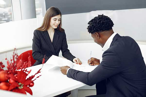What-is-the-Importance-of-Hiring-Best-Audit-Firms-in-Dubai-for-better-Tax-planning-