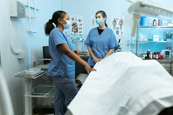 Which-are-the-Different-Attestation-Requirements-for-Nursing-Jobs-in-Dubai-