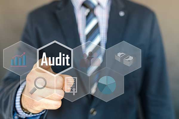 How-to-meet-your-Tax-audit-compliance-in-Dubai-