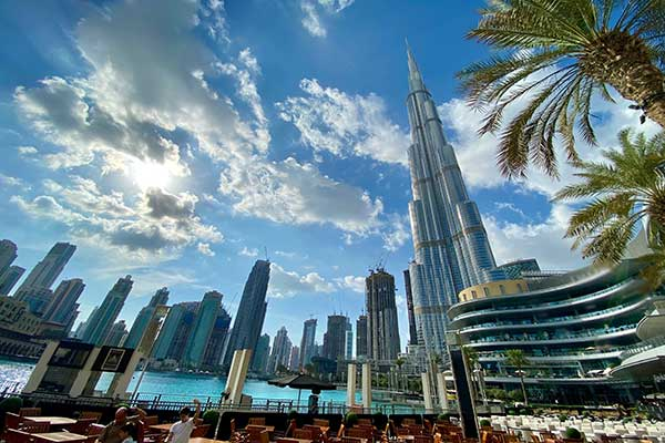 How-to-traverse-the-complexities-of-Company-Incorporation-in-Dubai-
