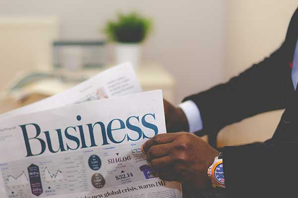 How-to-wind-up-your-business-without-legal-complexities-in-Dubai-