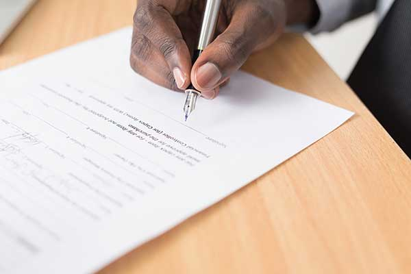 What-is-Everything-You-Need-to-Know-Transfer-Certificate-Attestation-in-Dubai-