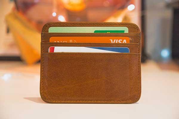 What-is-the-Attestation-Procedure-for-Dubai-Job-Visa-