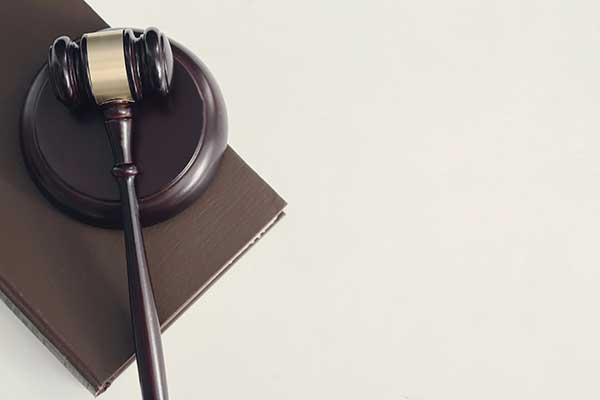 What-is-the-procedure-for-power-of-attorney-attestation-in-Dubai-