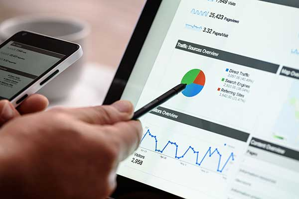 Signs That Your Dubai Business is ready for Online Accounting