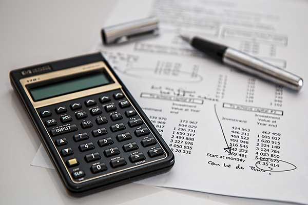 Approved Auditors in Dubai Silicon Oasis Authority 1 - ESR Assessment Dubai