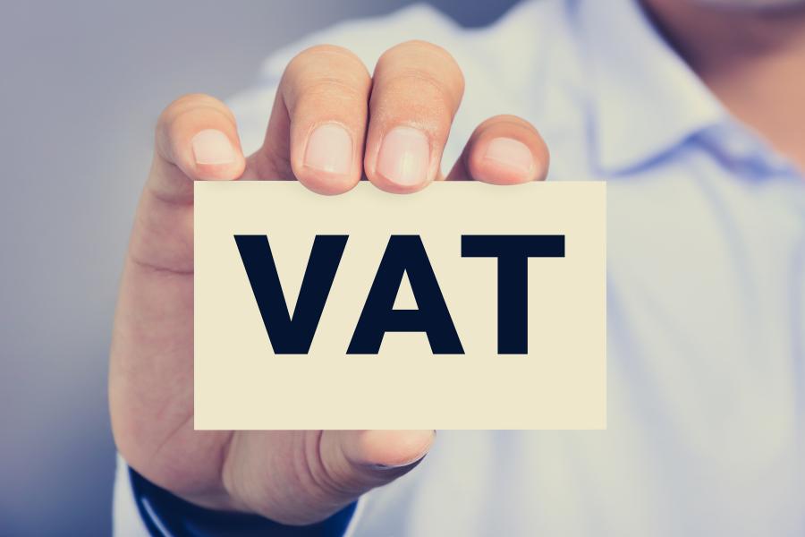 GAZT VAT Registration in Saudi Arabia - Home