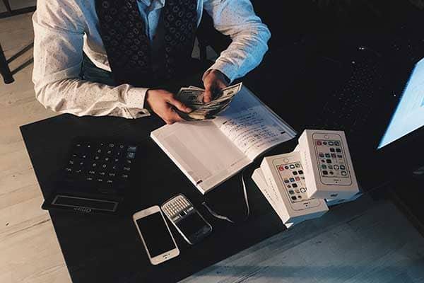 Implications of VAT