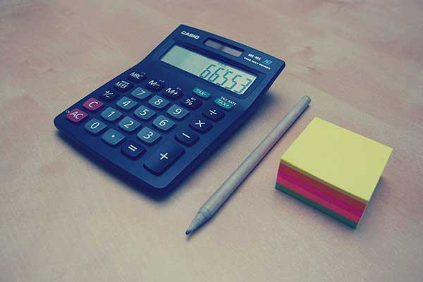 Registered Auditors in Ajman